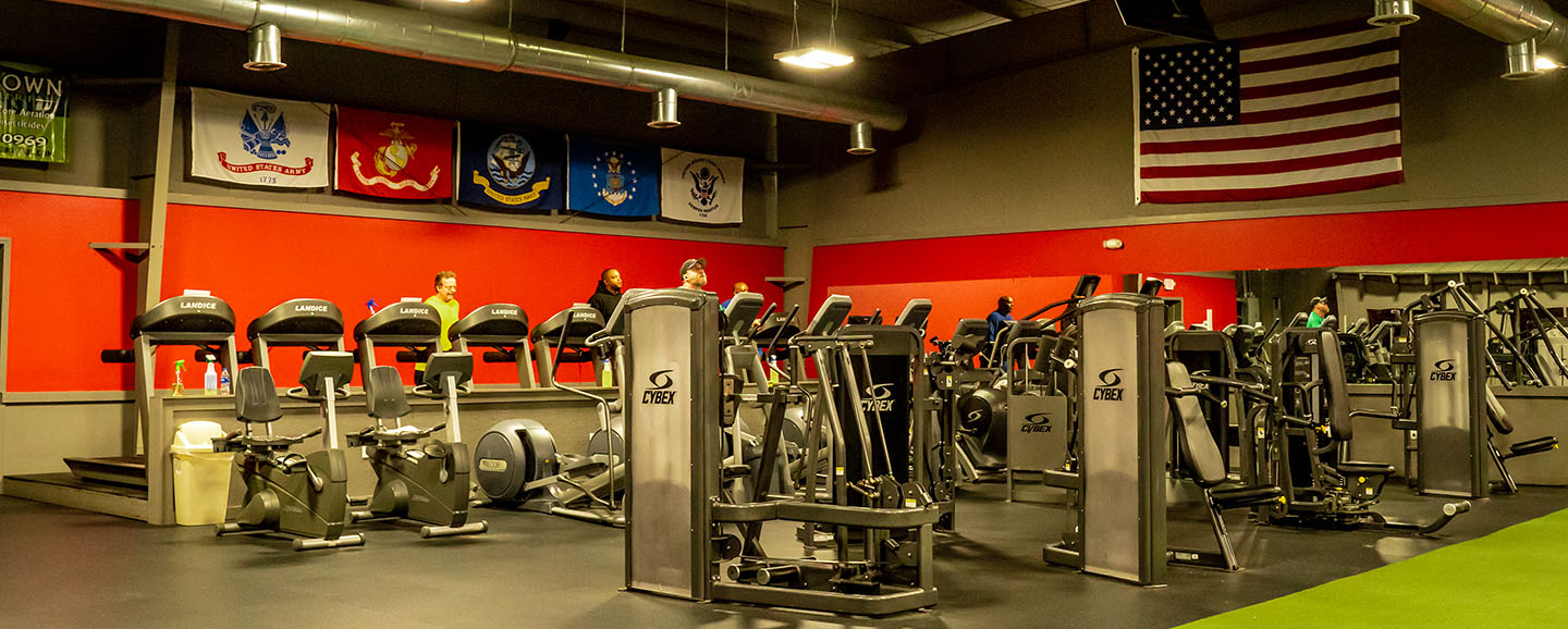 Why FitCo Health Club is Ranked one of the Best Gyms in Forsyth GA, Why FitCo Health Club is Ranked one of the Best Gyms in Macon GA, Why FitCo Health Club is Ranked one of the Best Gyms in Bonaire GA