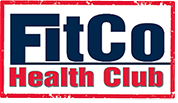 FitCo Health Club in Forsyth, Macon and Bonaire Georgia