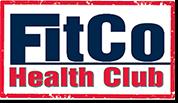 FitCo Health Club in Forsyth, Macon and Bonaire Georgia